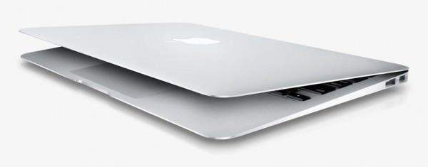 27 MacBook Air 2010 600x235
