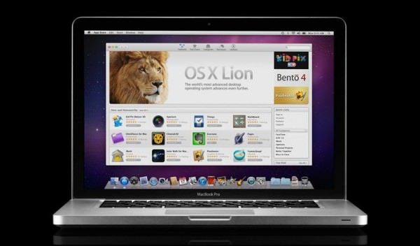 28 MacBook Pro 2011 600x352