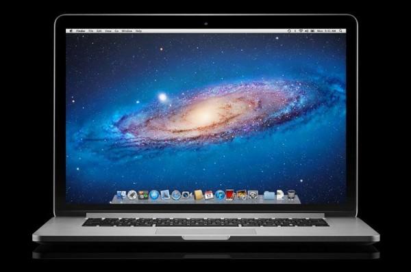 29 MacBook Pro 2012 600x398