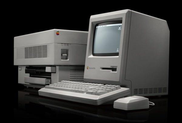 3 Macintosh plus 1986 600x404