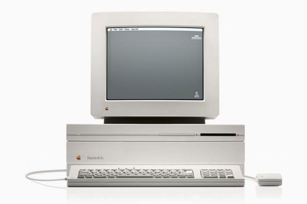 5 Macintosh IIx 1988 600x399