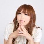 AMI88_kangaerumorigirl500-thumb-395_jpgauto-4231