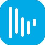 人気のGoogle アナリティクスアプリ「Analytics Tiles」がiOS 7に対応して復活!