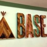 BASE株式会社が引っ越したので行ってきた!