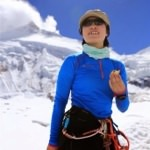 【速報】「イッテQ」イモトのエベレスト登頂を断念と日テレ社長が発表