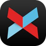 これはハマる!誰でも手軽にDJ気分を味わえるiPhoneアプリ「Crossfader」