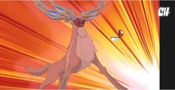 If miyazaki films were like other anime 2