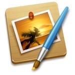 【半額】MacでPhotoshop代替アプリとして有名な「Pixelmator」がセール中