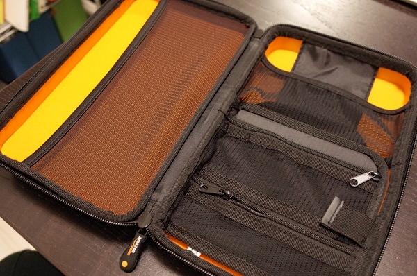 Amazon basic carrying case 2