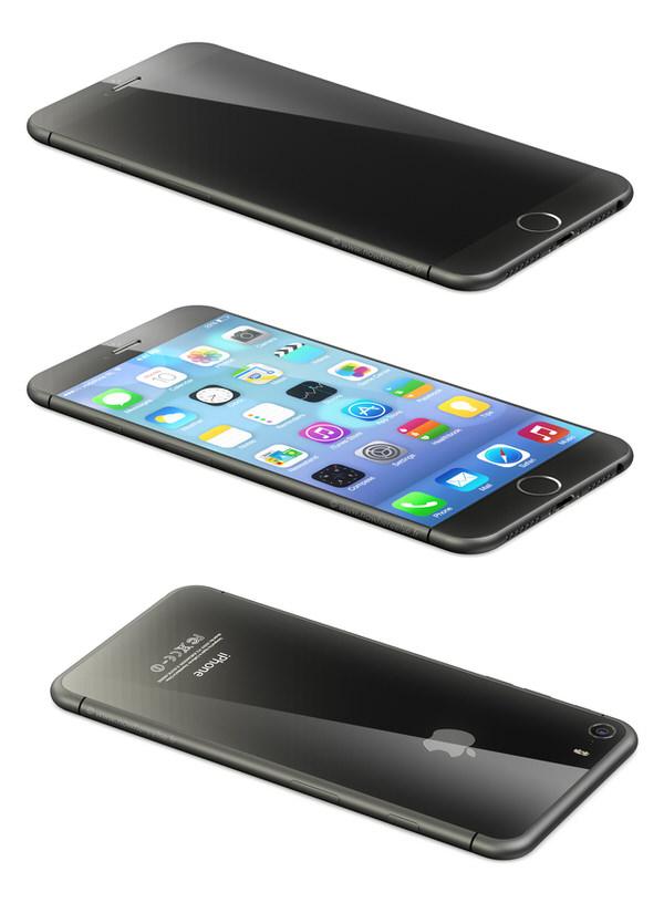 IPhone 6 CB