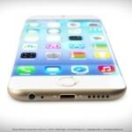 最新の情報を元に作られたiPhone 6の3Dレンダリング画像