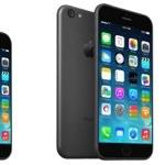 これがiPhone 6?MacFanの設計図を元に作成された第3の画像