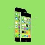 流出した図面から制作されたiPhone 6cの画像