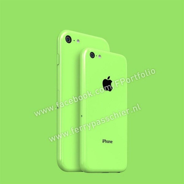 Iphone6c front 800x800