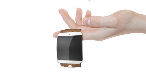 Iwatch concept 9
