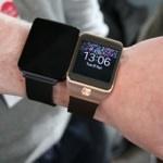 Androidのスマートウォッチ「LG G Watch」の最終プロトタイプの画像が公開!