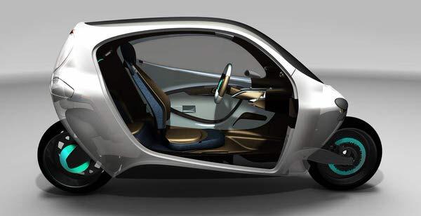 lit motors c 1. Black Bedroom Furniture Sets. Home Design Ideas
