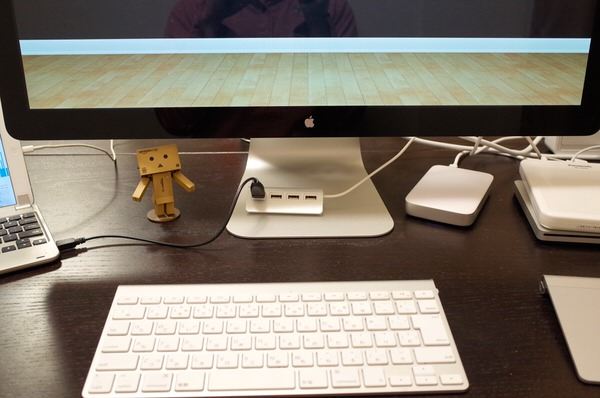 Macaccessory hirise for mac 2