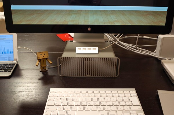 Macaccessory hirise for mac 6