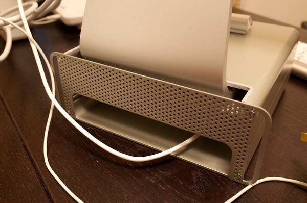Macaccessory hirise for mac 9
