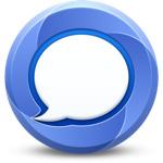 グループメッセージにも対応!MacのFacebookメッセージアプリ「Astro Messenger for Facebook」