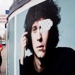 Photoshopなら何でも消せる!というストリートアートが凄い!