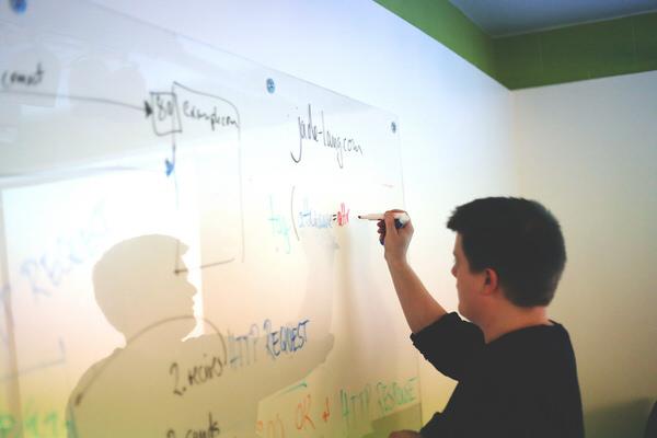 Webservice startupstockphotos 1