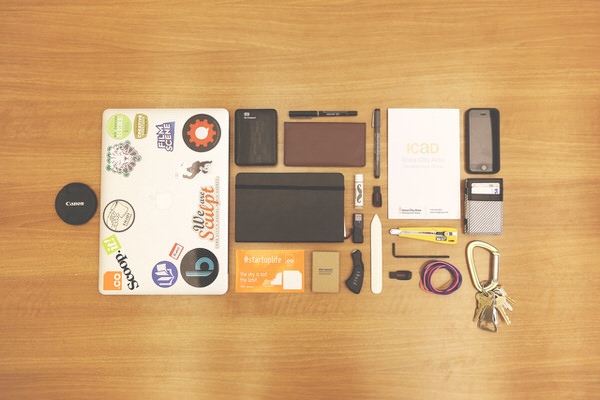 Webservice startupstockphotos 4