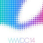 WWDC2014は6月2日から開催決定 !iOS 8やAppleTVが発表されるか?