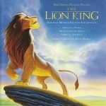 感動!飛行機内でライオンキングの「サークル・オブ・ライフ」の生歌を披露