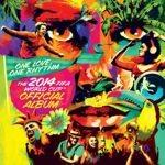 ワールドカップ2014の公式ソング「We Are One (Ole Ola)」のMVが公開!