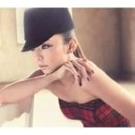 安室奈美恵(36)が美人すぎる!「CAN YOU CELEBRATE? feat.葉加瀬太郎」のMVが公開