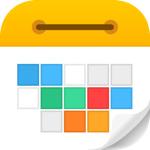 700円→無料!Googleタスクやリマインダーにも対応したカレンダーアプリ「Calendars 5」がセール中