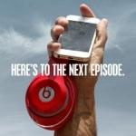 アップルがヘッドホンや音楽配信で有名な「Beats」を約3000億円で買収し子会社化