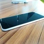 本物?iPhone 6のモックアップと思われる写真や動画が大量流出!