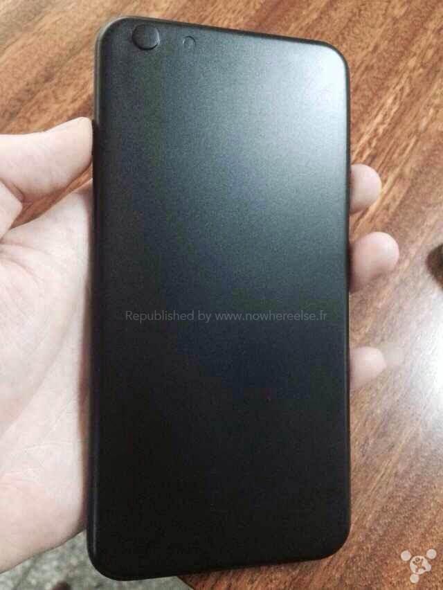 Maquette Proto iPhone 6 02
