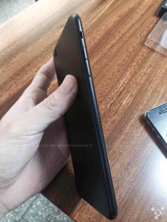Maquette Proto iPhone 6 03