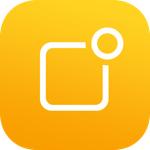 iPhoneへの通知をMacの通知センターで通知することができる「Notifyr」
