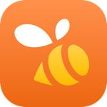Foursquareの新アプリ「Swarm」がリリース!他のユーザーとよりコミュニケーションができるように!