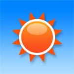 【リンクまとめ】日本気象協会が全国142都市の天気をつぶやくTwitterアカウントを開設!
