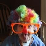 フォロワー68万人!癌と闘病するおばあちゃんのInstagramアカウントが素敵
