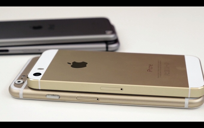 Iphone6 rumour 2