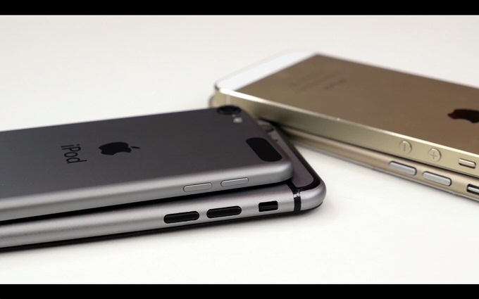 Iphone6 rumour 3
