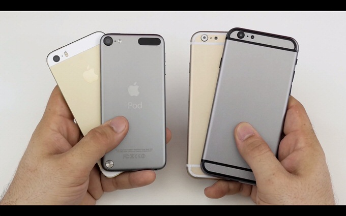 Iphone6 rumour 7