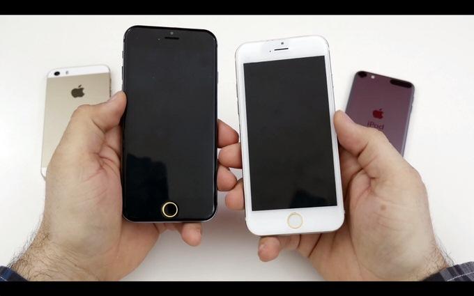Iphone6 rumour 8