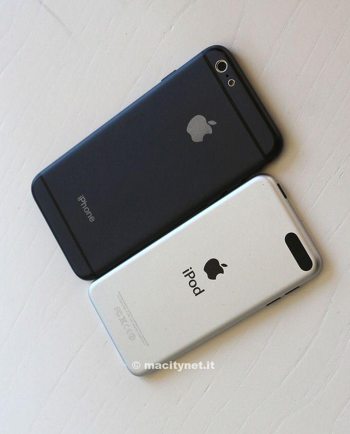 Iphone6 rumour 9