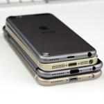 iPhone 6の出荷は9月頃の見通し!4.7インチ、5.5インチは同時に発売