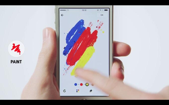 Iphoneapp utme 2