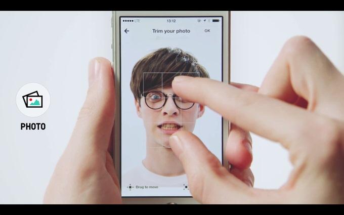 Iphoneapp utme 4
