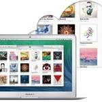 iTunes Matchが日本でも利用可能に!便利な反面グレーな一面も?